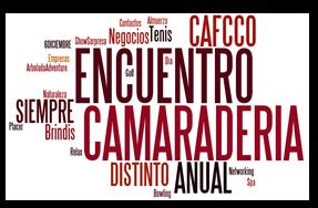 http://www.cafcco.com.ar/encuentro-anual-de-camaraderia-caffco-2014-5-de-diciembre/