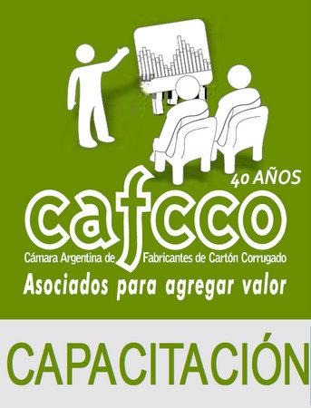 http://cafcco.com.ar/capacitacion/