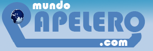 logompapelero