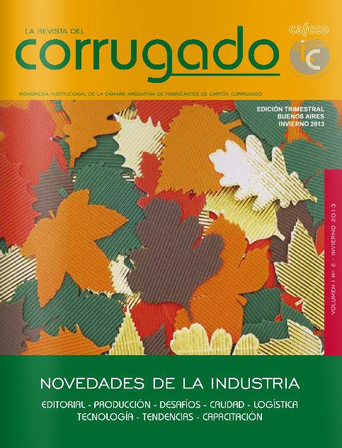 Edicion Invierno 2013