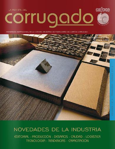 Edicion Verano 2012