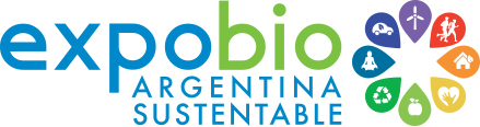 CAFCCo estará presente en Expo Bio Sustentable