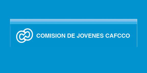 EVENTOSLa Comisión de Jóvenes invita a la Charla: Convenio Colectivo de Trabajo