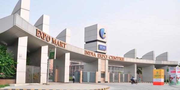 Amplia variedad de productos y tendencias tecnológicas en IndiaCorr Expo 2017