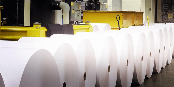 PAPELEuropa: Fabricantes de White Kraftliner planean incrementar los  precios