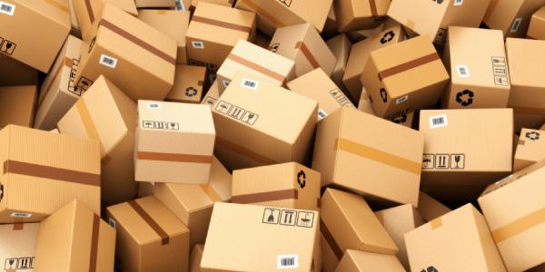 BRASIL: La demanda de cajas de cartón corrugado crecerá en 2020