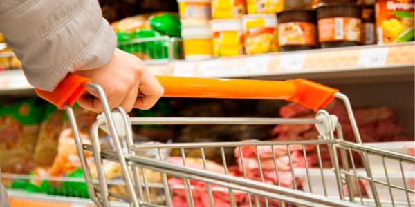 La industria de cartón corrugado garantiza la provisión de envases para las cadenas esenciales y así asegurar el suministro a la población ante el avance del Coronavirus