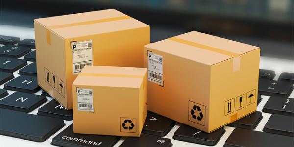 El valor global de los envases de comercio electrónico alcanzará los USD 51,7 mil millones en 2020