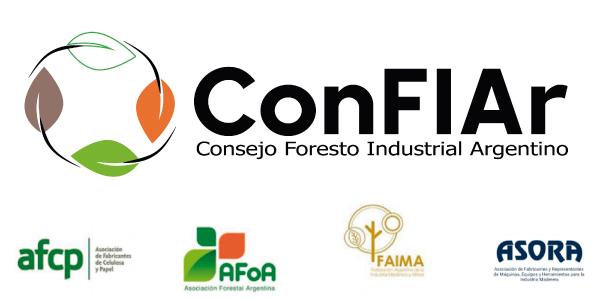 La foresto-industria se une para formar el Consejo Foresto Industrial Argentino