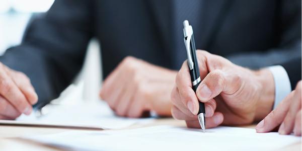 Se firmó el acuerdo salarial complementario de la paritaria 2020-2021