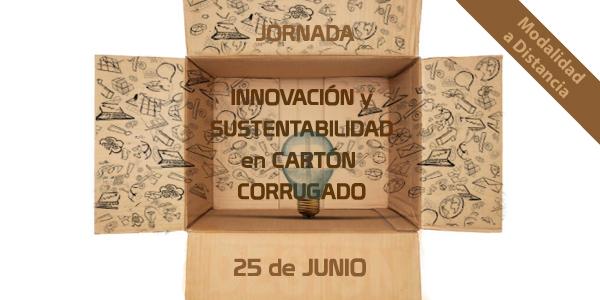 Jornada de Innovación y Sustentabilidad en Cartón Corrugado