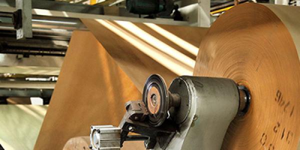 Los altos precios del OCC reflejan la fuerte demanda mundial de papeles para corrugar